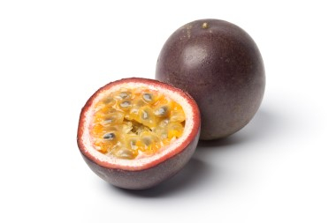 NEW ZEALAND PASSIONFRUIT