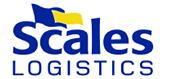 Scale Logictics Logo