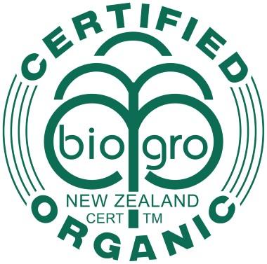 Bio Gro Logo