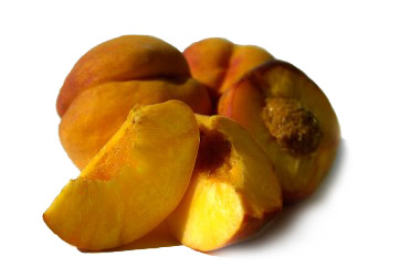 NEW ZEALAND PEACHARINES